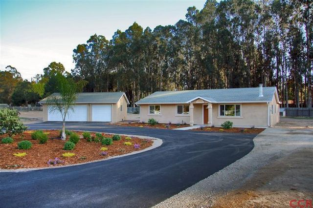 arroyo grande hindu dating site Our latest project we just completed is the locally notable landlocked lighthouse at fairoaks avenue in arroyo grande parthenon builders was the general contractor hired to.