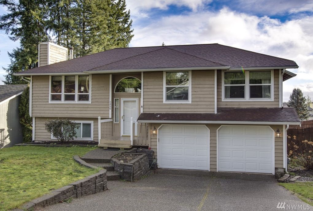 New Homes For Sale In Kitsap County