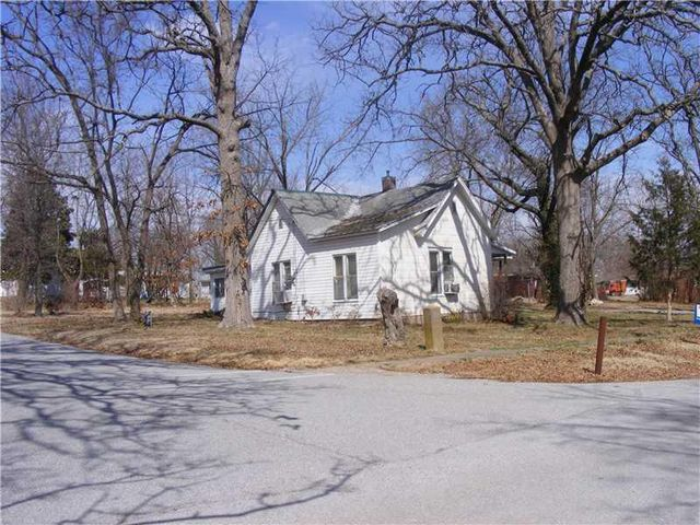 602 main st gravette ar 72736 home for sale and real estate listing