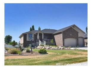 4425 W 1550 N, Plain City, UT 84404