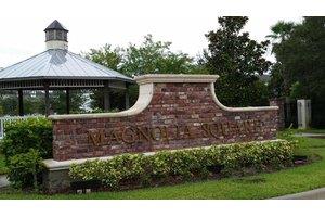 3329 Columbia Square Way, Fort Pierce, FL 34982
