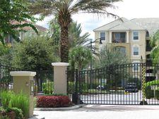 4126 Breakview Dr 103 Unit 301, Orlando, FL 32819