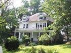 Photo of 320 Gridiron St, Fayette, MO 65248