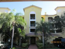 800 Uno Lago Dr Apt 305, North Palm Beach, FL 33408