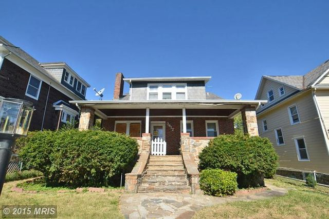 3412 alto rd baltimore md 21216 home for sale and real estate listing