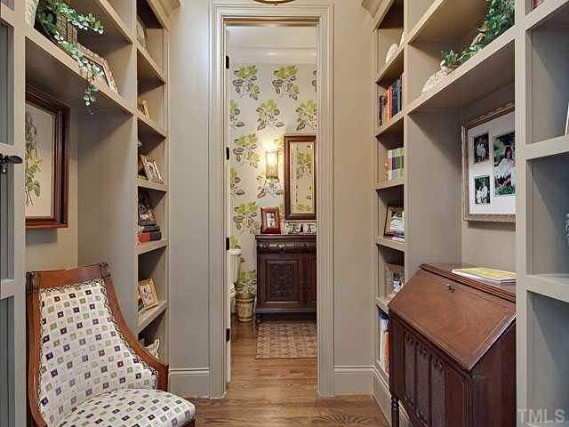 Foyer Closet Crossword : Images about hallway bookshelves on pinterest