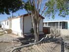 Photo of 2143 1st St, Bombay Beach, CA 92233