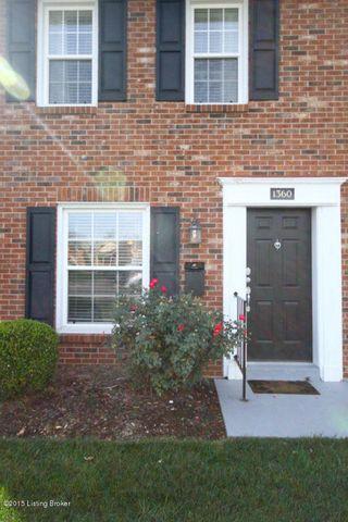 1360 Herr Ln, Louisville, KY 40222