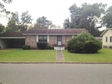 1211 Park Ave, Columbia, MS 39429