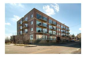 2200 W 29th Ave Apt 205, Denver, CO 80211