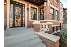 5044 S Michigan Ave Apt 3, Chicago, IL 60615