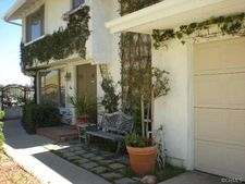 1340 Abajo Dr, Monterey Park, CA 91754