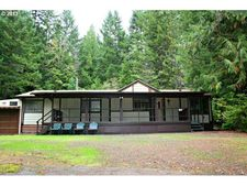 142 Evergreen Springs Ln, Idleyld Park, OR 97447