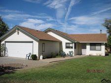 24760 Dale Rd, Corning, CA 96021