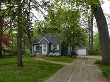 133 Timber Ln, South Bend, IN 46615