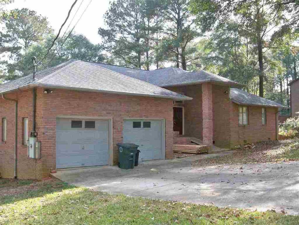 403 laurel breeze dr enterprise al 36330 for Appraisal value of unfinished basement