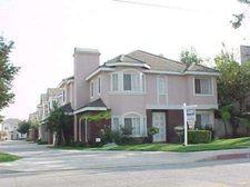 756 W Naomi Ave Unit B, Arcadia, CA 91007