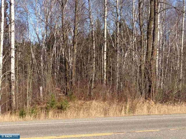 s highway 169 grand rapids mn 55744 home for sale and real estate listing