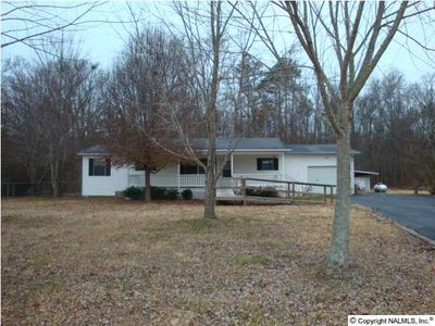 21375 Hays Mill Rd, Elkmont, AL