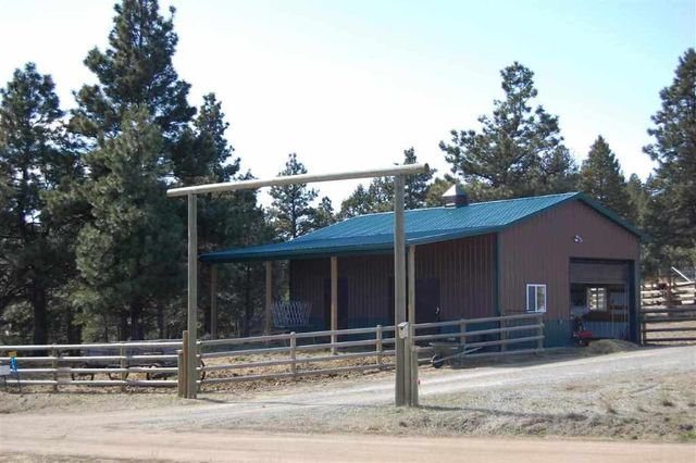 3154 Baxendale Dr Helena Mt 59601 Home For Sale And