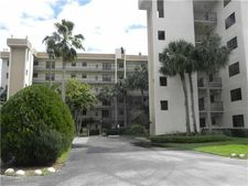 4700 Lucerne Lakes Blvd W Apt 401, Lake Worth, FL 33467