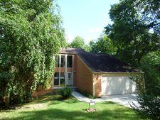 171 Ivy Brook Ln, Fairfield Glade, TN 38558