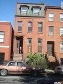 267 Cumberland St, Brooklyn, NY 11205
