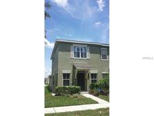 151 Deepcove Rd, Winter Garden, FL 34787