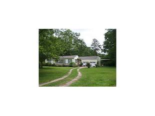 3265 Green Terrace Rd, Shreveport, LA