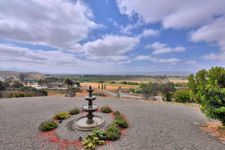 5440 Pacheco Pass Hwy, Gilroy, CA 95020