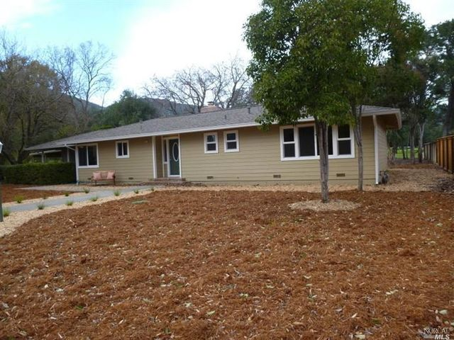 1641 rockville rd fairfield ca 94534 home for sale and