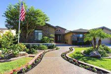 13215 W Solano Dr, Litchfield Park, AZ 85340