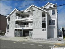 40 Porter Ave Apt 6, Seaside Heights, NJ 08751