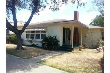 2212 S Towne Ave Pomona CA 91766