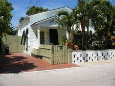 1417 Catherine St, Key West, FL 33040