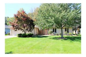 4930 Mills Creek Ln, North Ridgeville, OH 44039