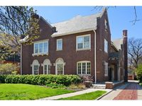 5008 S Greenwood Ave, Chicago, IL 60615