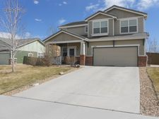 232 Ardmore St, Castle Rock, CO 80104