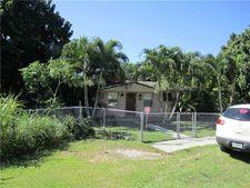635 Sw 6th Ter, Florida City, FL 33034