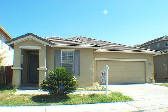 7968 golden ring way antelope ca 95843 home for sale