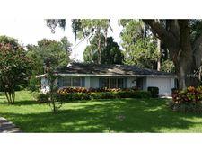 3179 Oak Hill Rd, Mount Dora, FL 32757