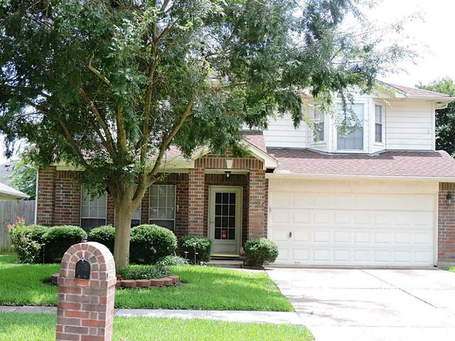 9304 mohawk dr la porte tx 77571 home for sale and for What county is la porte tx in