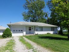 2320 Nw Humphrey Rd, Silver Lake, KS 66539