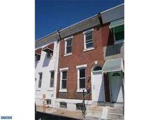 4821 Parrish St, Philadelphia, PA 19139