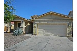 3490 E Lafayette Ave, Gilbert, AZ 85298