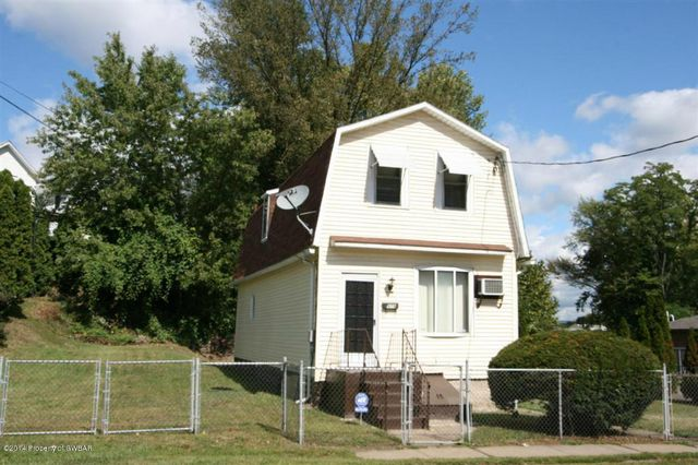 Homes For Sale In New Hanover Township Pa