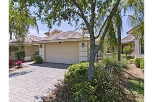 3770 Cotton Green Path Dr, Naples, FL 34114