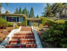 545 Pinecone Dr, Scotts Valley, CA 95066
