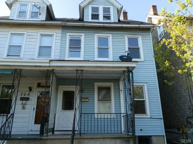 Northampton County Pa Rooms For Rent