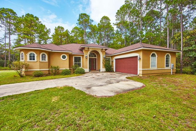 50 capri ct freeport fl 32439 home for sale and real